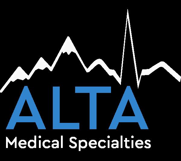 Alta Medical Specialties