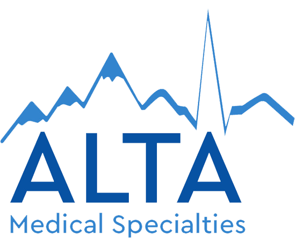 Alta Medical Specialties